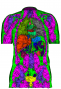 bioimpedance:male-body-mesh.png
