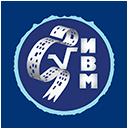 Logo for Advanced Numerical Methods for Solving Evolunationary Problems